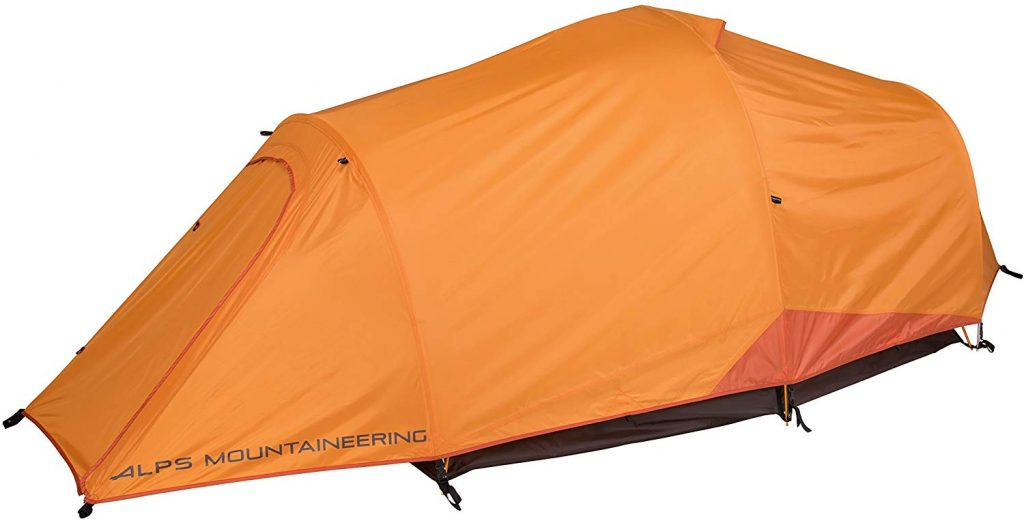 ALPS Mountaineering Tasmanian 3-Person Tent