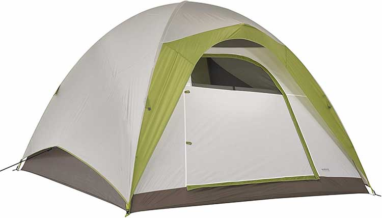 Kelty Yellowstone Tent