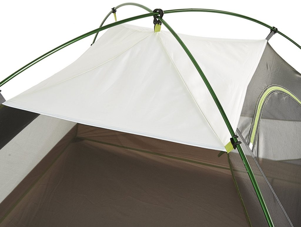 Kelty Salida 4 Person Tent (4)