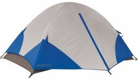 Kelty Tempest 2 Person Tent - new model  sc 1 st  C&ing Mastery & The Kelty Tempest 2 Person Tent Has Too Many Cons u0026 Not Enough ...