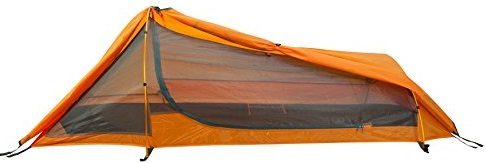 Winterial Single Person Tent (3)