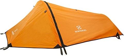 Winterial Single Person Tent (4)