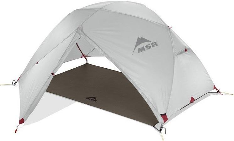 MSR Elixir 2-Person Tent (2)