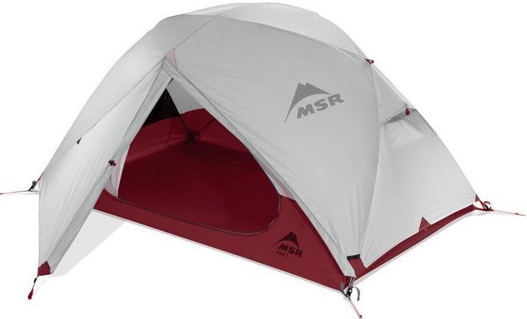 MSR Elixir 2-Person Tent (3)