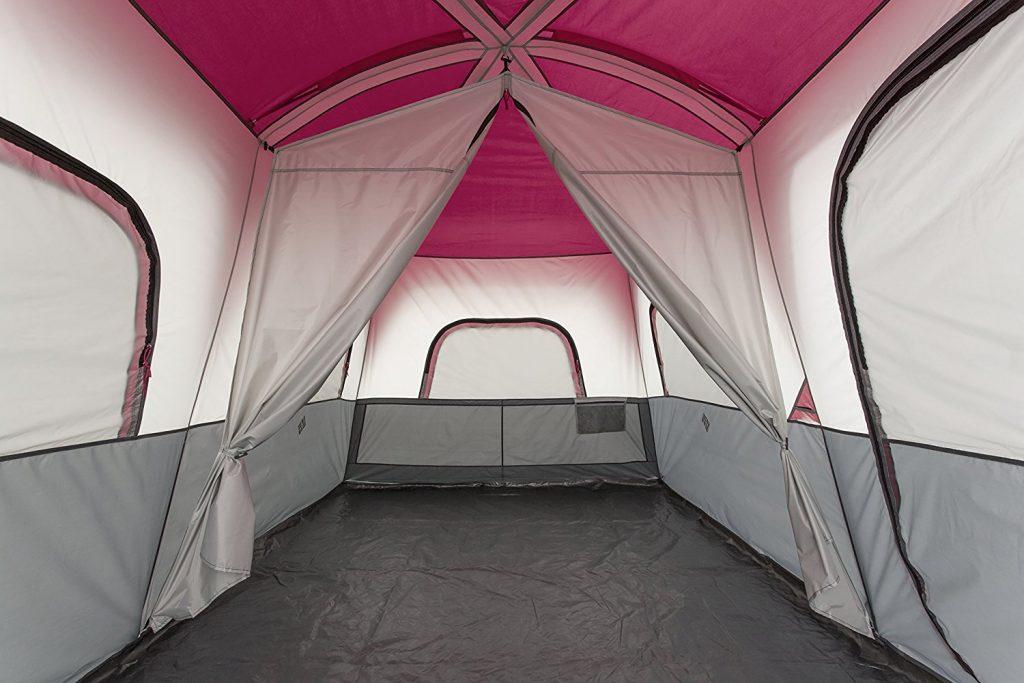 Columbia 8 Person Dome Tent (3)