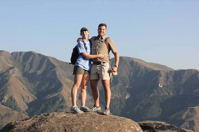 Top 10 Romantic Camping Ideas | Camping Mastery