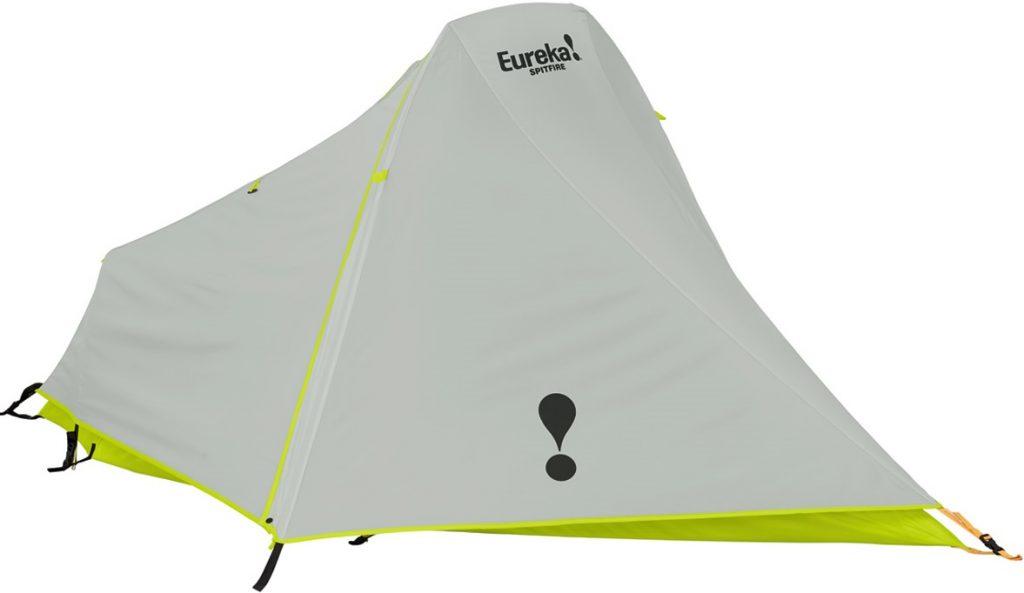 Eureka Spitfire 1 Tent (2)