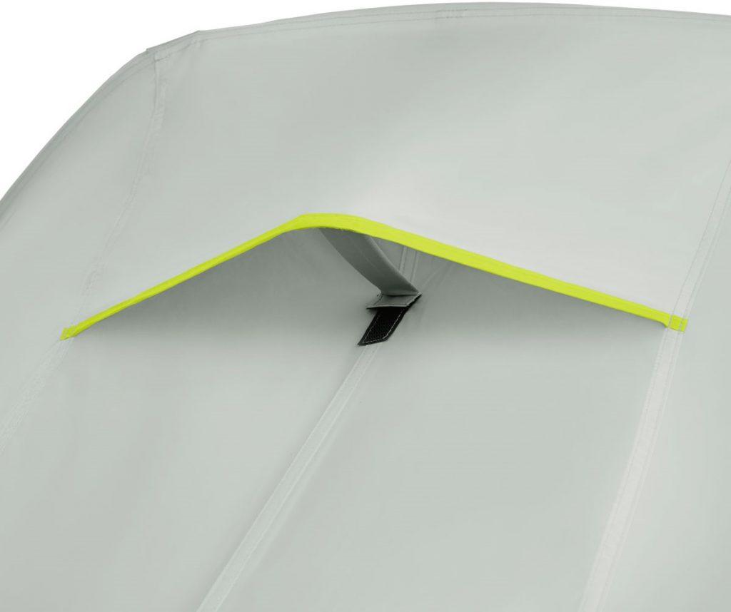 Eureka Spitfire 1 Tent (4)