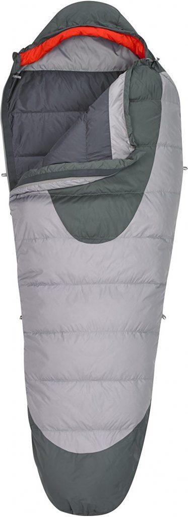 Kelty Cosmic 40 Degree Sleeping Bag