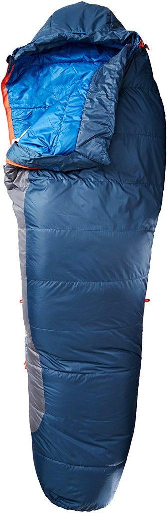 Kelty Dualist 20 Degree Sleeping Bag