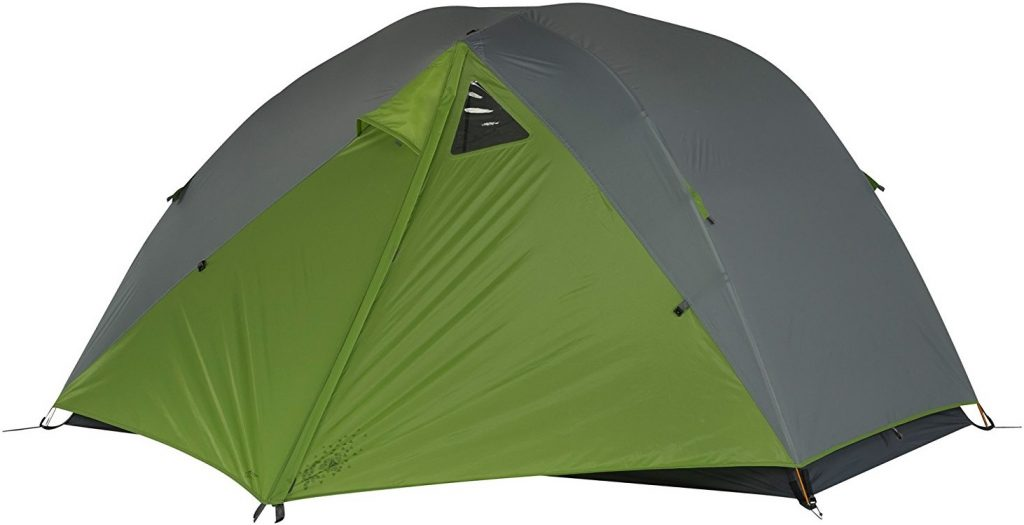 Kelty TN 3 Person Tent (4)
