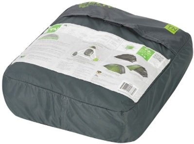 Kelty TN 3 Person Tent