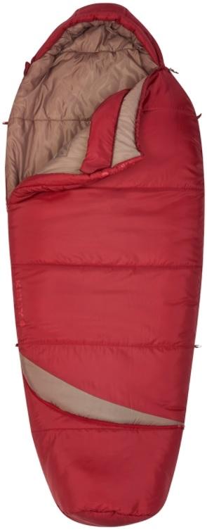 Kelty TRU Comfort 20 Degree Sleeping Bag