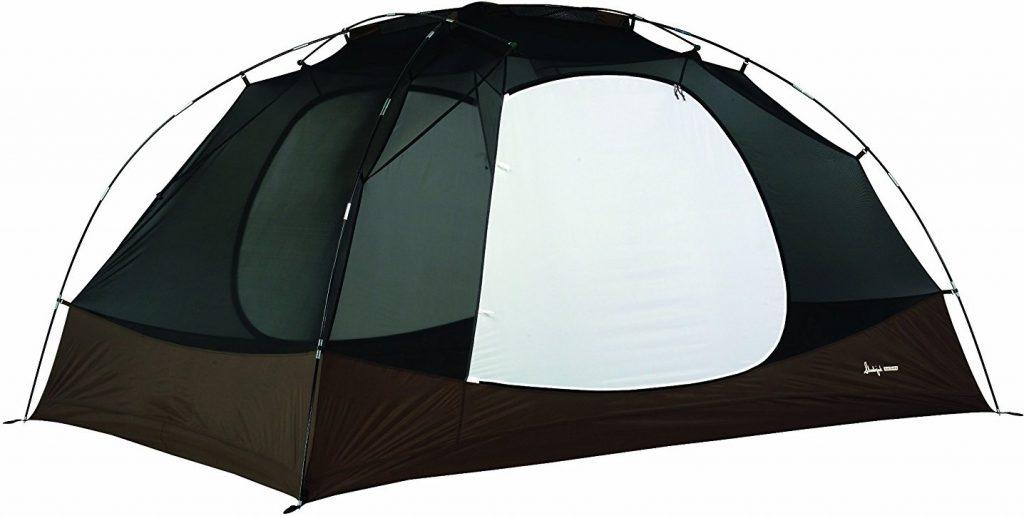 Slumberjack Trail Tent 6 (2)