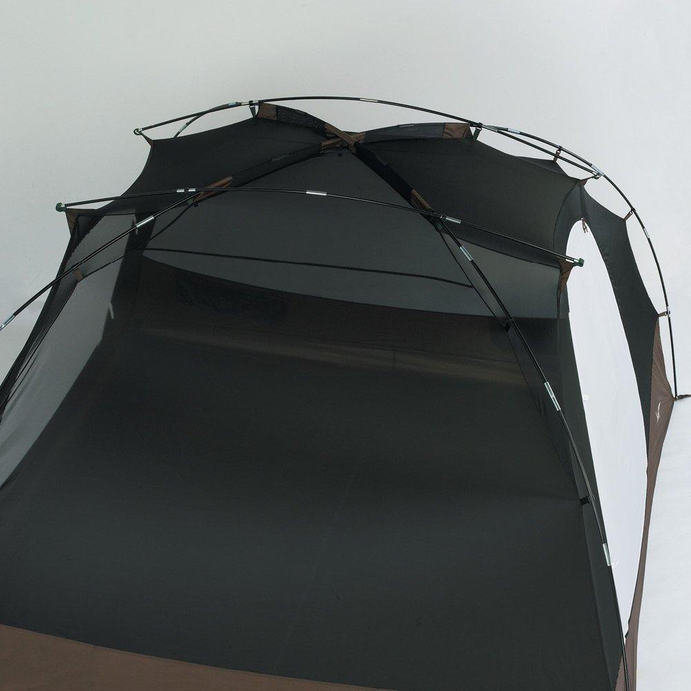 Slumberjack Trail Tent 6 (3)