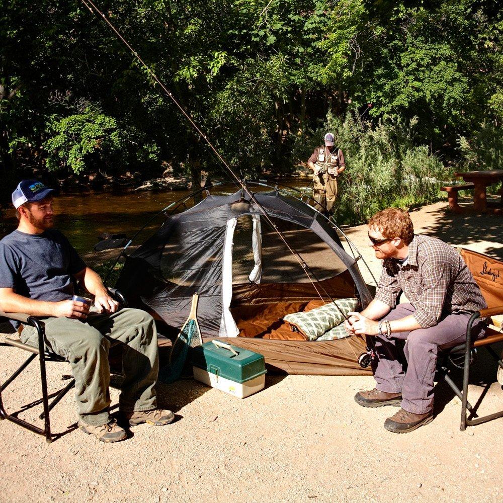 Slumberjack Trail Tent 6 (4)