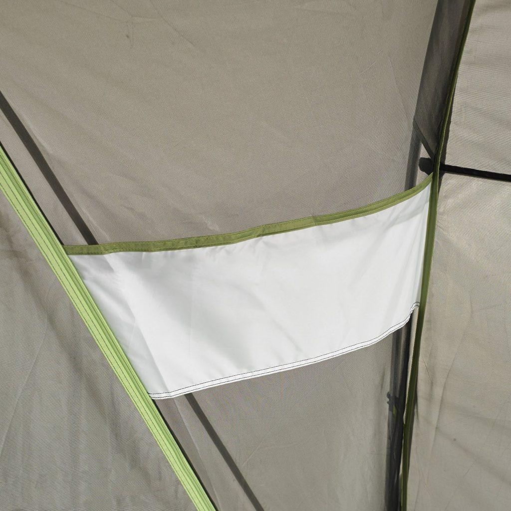 Kelty Trail Ridge 6 Tent (4)