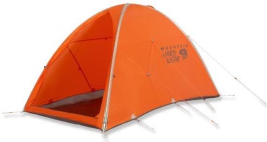 mountain-hardwear-direkt-2-tent-2