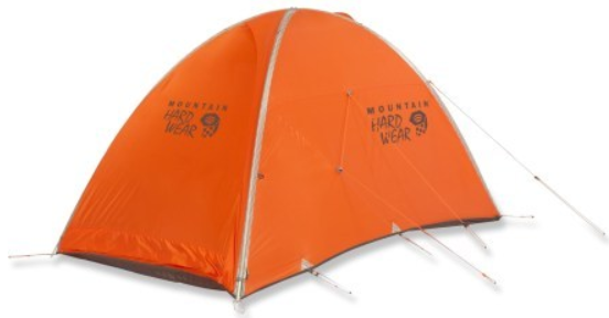 mountain-hardwear-direkt-2-tent