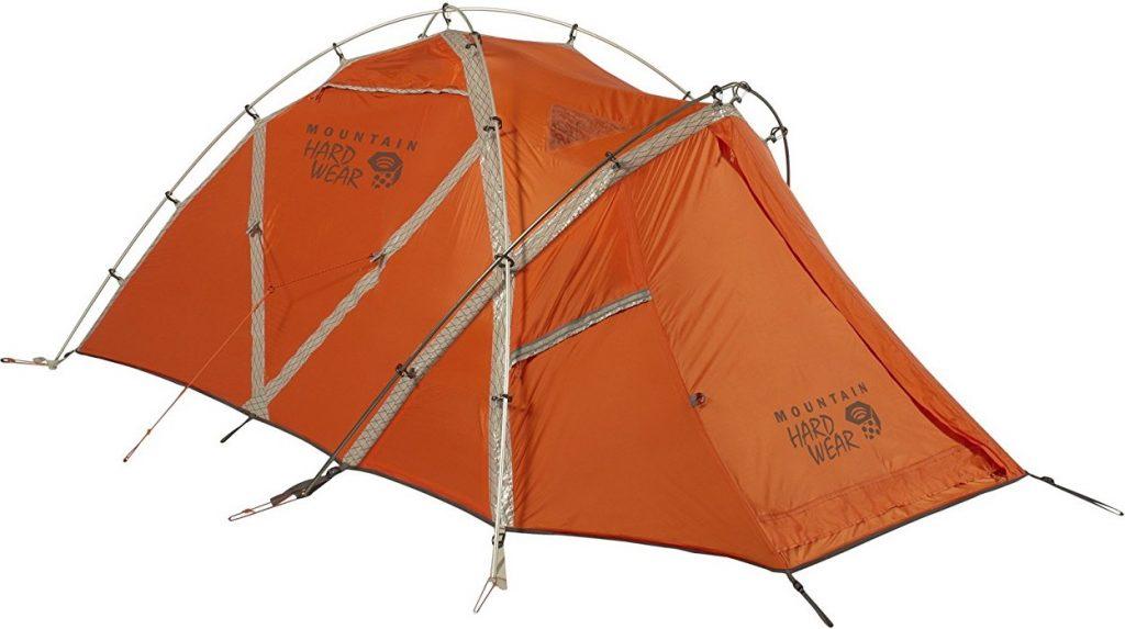 mountain-hardwear-ev2-tent