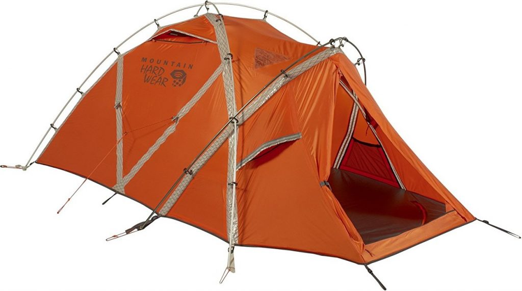 mountain-hardwear-ev2-tent-door-open
