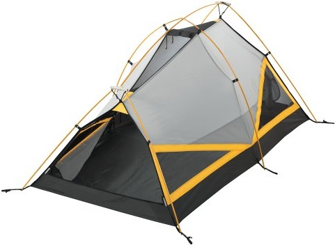 Eureka Alpenlite 2XT Tent 2-Person 4-Season (2)
