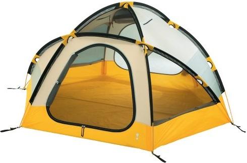 Eureka K-2 XT Tent (2)