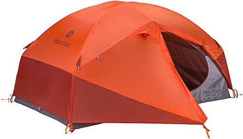 Marmot Limelight 2P Tent (3)
