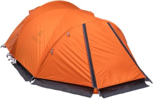 Marmot Thor 3P Tent (2)