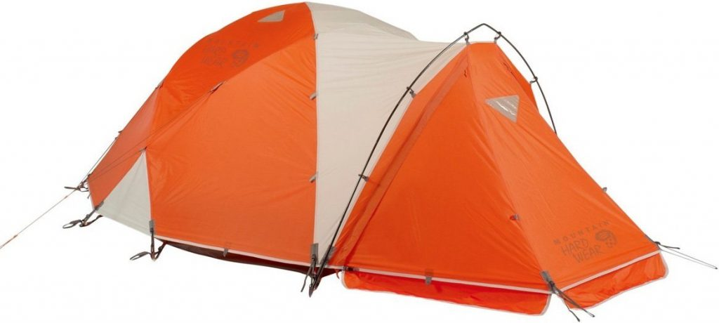 Black Diamond Vista Fr Tent Sports Outdoors  sc 1 st  Best Tent 2018 & Black Diamond Mesa Tent Review - Best Tent 2018