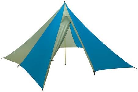 black-diamond-mega-light-tent
