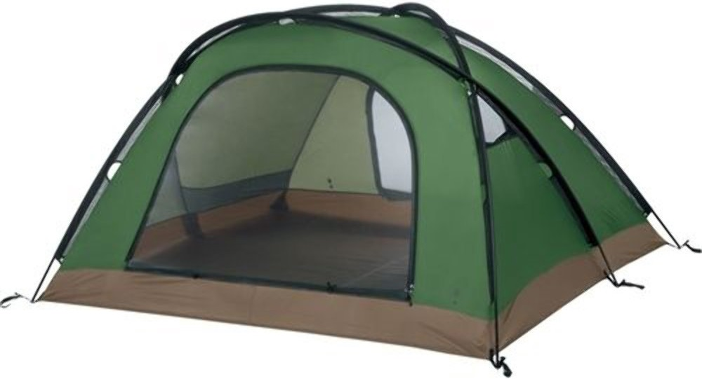 eureka-assault-outfitter-4-tent-no-fly