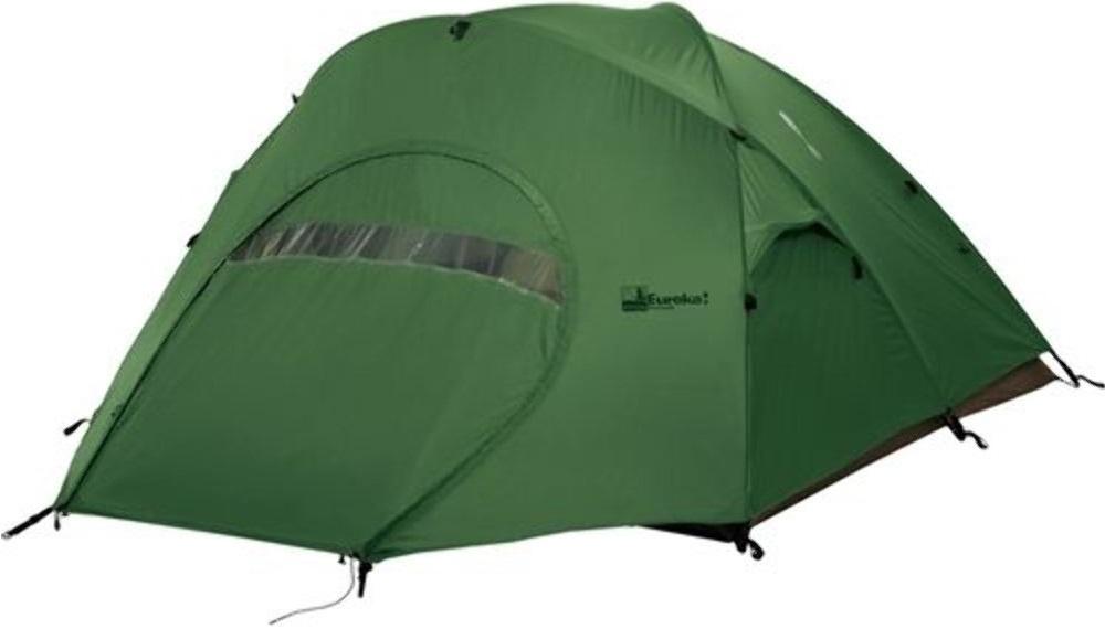 eureka-assault-outfitter-4-tent