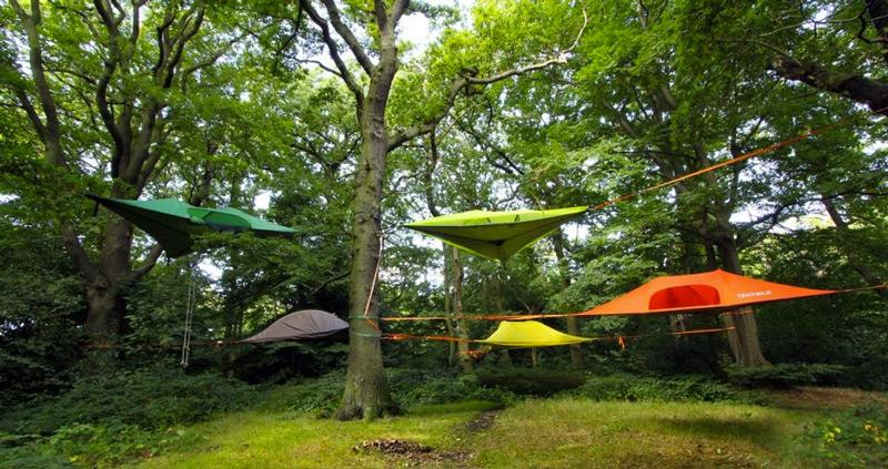 tentsile-stingray-tree-tent