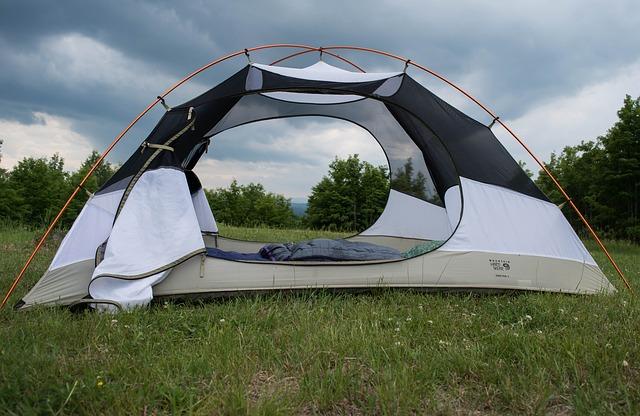 minimal-tent