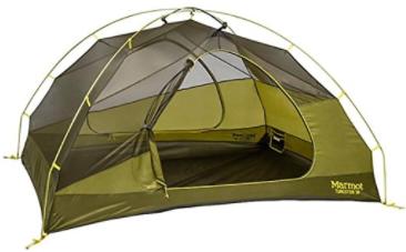 marmot-tungsten-3p-tent-doors