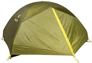 marmot-tungsten-3p-tent-vestibule