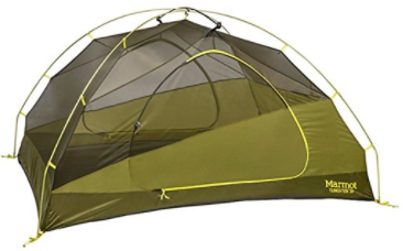 marmot-tungsten-3p-tent