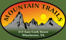 mountain-trails-logo