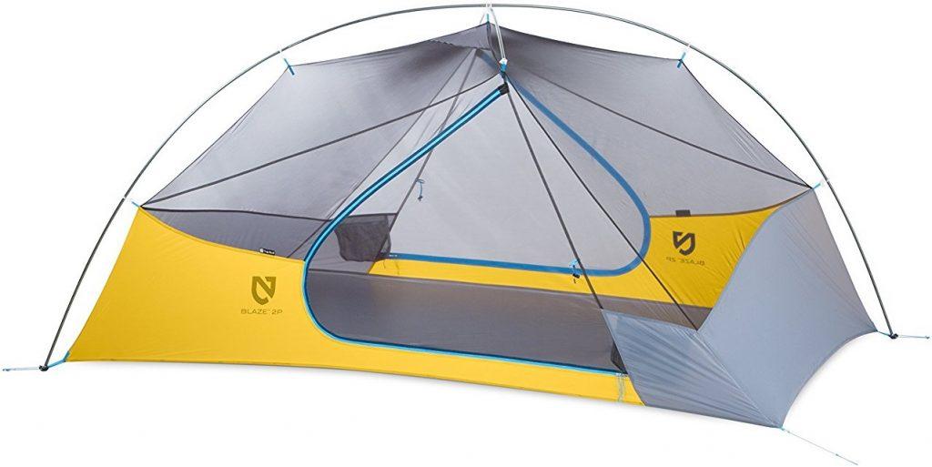 nemo-blaze-2p-tent