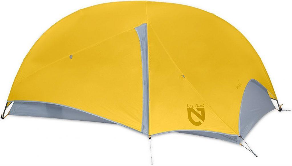nemo-blaze-2p-tent (2)