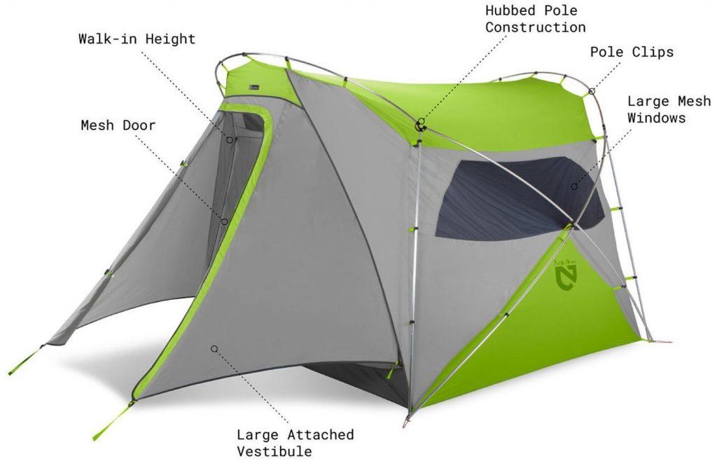 nemo-wagontop-4p-camping-tent