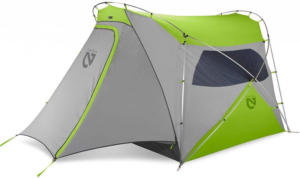 nemo-wagontop-4p-camping-tent-features