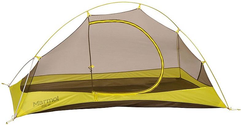 Marmot Eos 1 Tent (2)