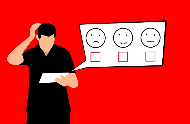 experience-feedback