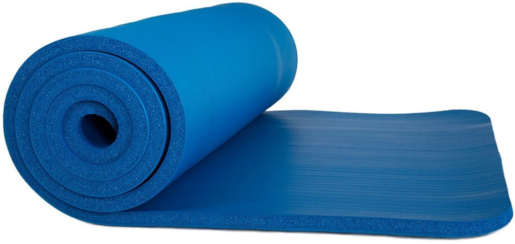 Sleeping Pad VS Air Mattress: Which Is Best?