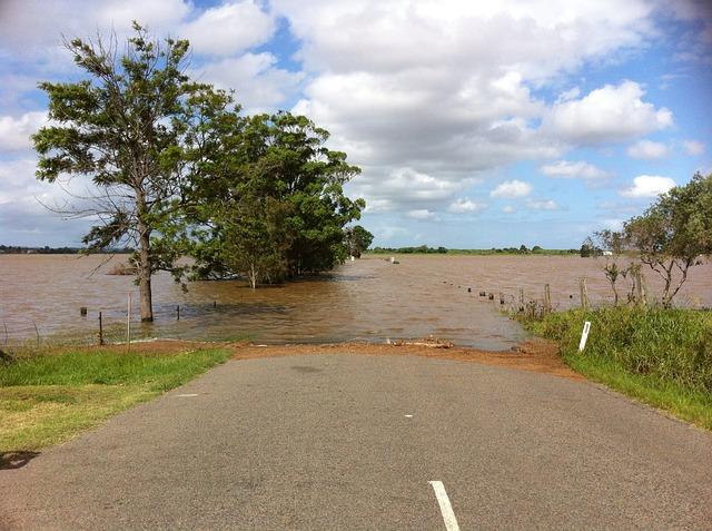 flooded-disaster