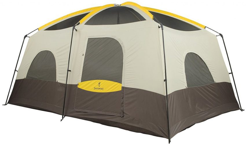 Browning-Camping-Big-Horn-Two-Room-Tent-1-1024x607