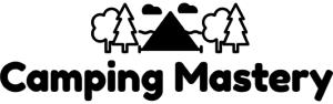 Camping-Mastery-Logo-1