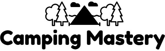 Camping Mastery